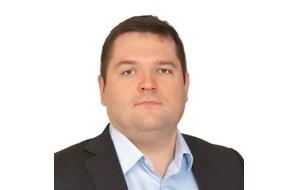 Исполнительный вице-президент по трансформации «ВымпелКом»
