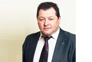 Совладелец и директор Мостострой-11