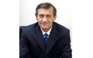 Председатель Кемеровского областного суда