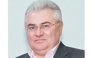 Владелец и Председатель совета директоров ГК «Трасса»