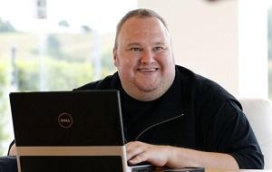 Немецко-финский предприниматель, бывший владелец крупнейшего файлообменника «Megaupload», владелец нового файлообменника «Mega»