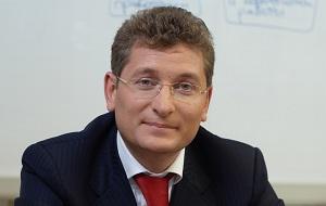 Член Правления ПАО «Газпром», первый заместитель генерального директора ООО «Газпром экспорт»