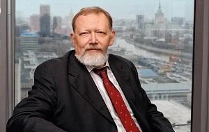 Российский экономист, менеджер, председатель Центрального банка России (1995—1998), председатель наблюдательного совета Банка ВТБ (2011—2015, с 14.12.2016 - по н.в.), член совета директоров и советник (с 2011) «ВТБ Капитал»