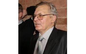 Полковник МВД в отставке, бывший начальник Информационного центра УВД Архангельской области