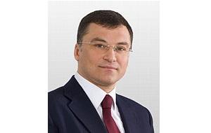 Председатель совета директоров Группы Магнезит