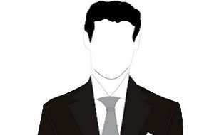 """Бывший генеральный директор ОАО «Агропром», бывший генеральный директор ОАО """"Военторг"""""""
