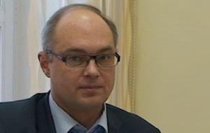 Бывший директор департамента организации строительства и жилищной политики мэрии Ярославля