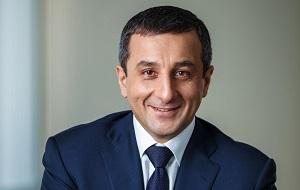 Генеральный директор Газпромнефть-Московский НПЗ