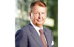 Владелец польского производителя лекарств Polpharma