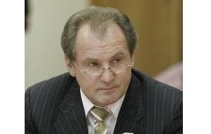 Российский политик, депутат Государственной думы (с 2003 г.) по списку Коммунистической партии Российской Федерации