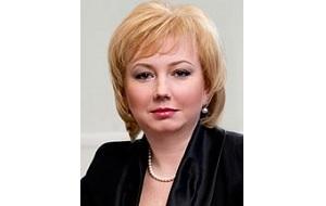 Директор Департамента претензионной и судебно-правовой работы Министерства обороны Российской Федерации