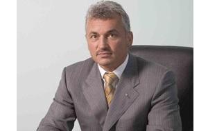 Президент «Всероссийской федерации самбо»