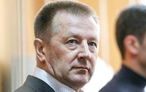Бывший Генеральный директор ОАО «Славянка»