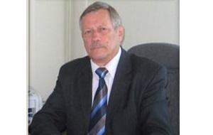 Глава администрации Никольского городского поселения
