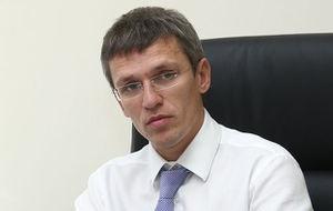 Российский менеджер и чиновник. Глава департамента информационных технологий мэрии Москвы (с 2010 года). Министр правительства Москвы (с 17 сентября 2013 года)