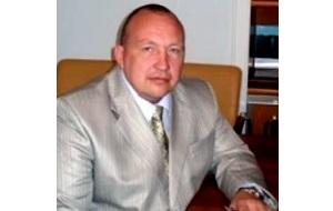 Бывший министр здравоохранения Омской области, бывший Главный гос санитарный врач по Омской области