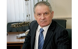 Председатель Совета директоров «Сургутнефтегаз»