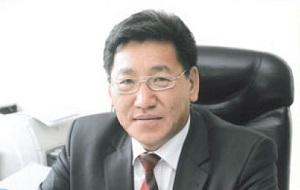 Руководитель Администрации Президента и Правительства Республики Саха (Якутия)