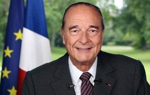 Французский политик