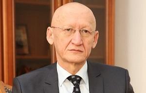 Государственный деятель Республики Казахстан, председатель правления Банка развития Казахстана, кандидат экономических наук. Министр регионального развития Республики Казахстан (6 ноября 2013 года — 6 августа 2014 года). Министр финансов Республики Казахстан (13 ноября 2007 года — 6 ноября 2013 года)