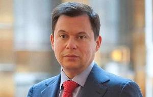 Российский банкир, акционер Финансовая группа «Лайф»