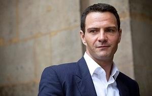 Бывший трейдер французского банка Societe Generale