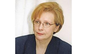 Заместитель председателя Президиума Московской городской коллегии адвокатов (МГКА)