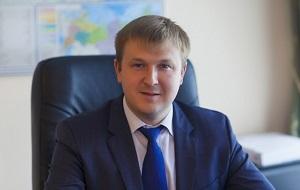 Директор Департамента оценки регулирующего воздействия Министерства экономического развития Российской Федерации.