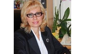 Экс-министр здравоохранения Тверской области
