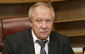 Бывший Председатель Белорусского государственного концерна «Белнефтехим»