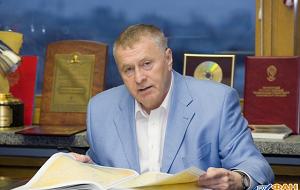 Советский и российский политический деятель
