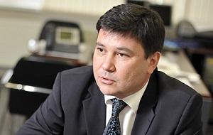 Генеральный директор ОАО Газпром автоматизация
