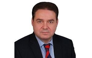 Депутат Государственной Думы 6-го созыва от ЛДПР, Член комитета ГД по жилищной политике и жилищно-коммунальному хозяйству