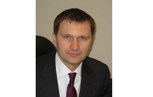 Президент ЗАО «ПромCвязьКапитал», Член Совета директоров Промсвязьбанка