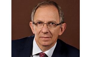 Руководитель Управление Федеральной налоговой службы по Калужской области