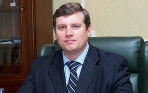 Президент, генеральный директор Группы компаний «Эталон»