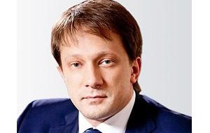 Начальник Управления Мэра Москвы