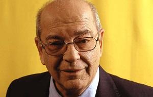 Российский предприниматель, основатель и почётный президент компании «Вымпел-Коммуникации» (торговая марка — «Билайн»), учёный-радиотехник. С 2000-х годов — благотворитель, основатель фонда «Династия», соучредитель премии «Просветитель»