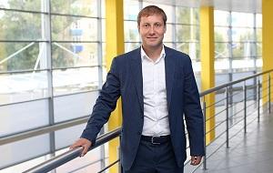 Основатель инвестиционной компании Thames Sports Investment, Председатель Совета директоров «Энергостройинвест-Холдинг», совладелец английского футбольного клуба «Рединг»