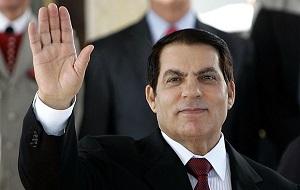 Тунисский государственный и военный деятель