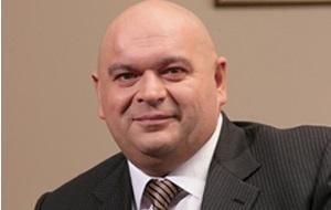 Украинский предприниматель, президент крупнейшей газодобывающей компании Украины Burisma, основатель Международного Форума по энергетической безопасности Energy Security for the Future: New sources, Responsibility, Sustainabilit. Экс-министр экологии и природных ресурсов