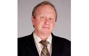 Бывший Мэр Лесосибирска, бывший председатель Лесосибирского городского Совета