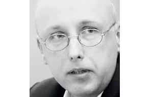 Директор по развитию бизнеса ГК «Мортон»
