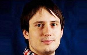 Сотрудник российской компании «Ашманов и партнеры», арестованный по обвинению США в атаках на Amazon и eBay