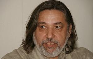 Бывший старший следователь по особо важным делам МВД РФ, а ныне активист правозащитной организации «Белая лента»
