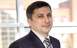 Председатель Правления ИнвестКапиталБанка
