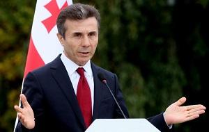 Грузинский политический и государственный деятель, премьер-министр Грузии с 25 октября 2012 года по 20 ноября 2013 года.
