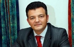 Главный редактор Сетевого издания «Гражданские силы.ру»