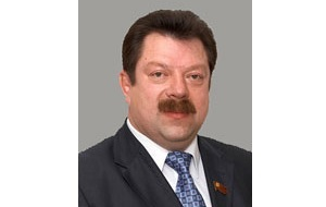 Депутат Московской городской Думы 5-го созыва, Председатель комиссии Думы по физической культуре и спорту