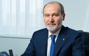 Украинский бизнесмен, Соучредитель и генеральный директор агропромышленного холдинга «Астарта»